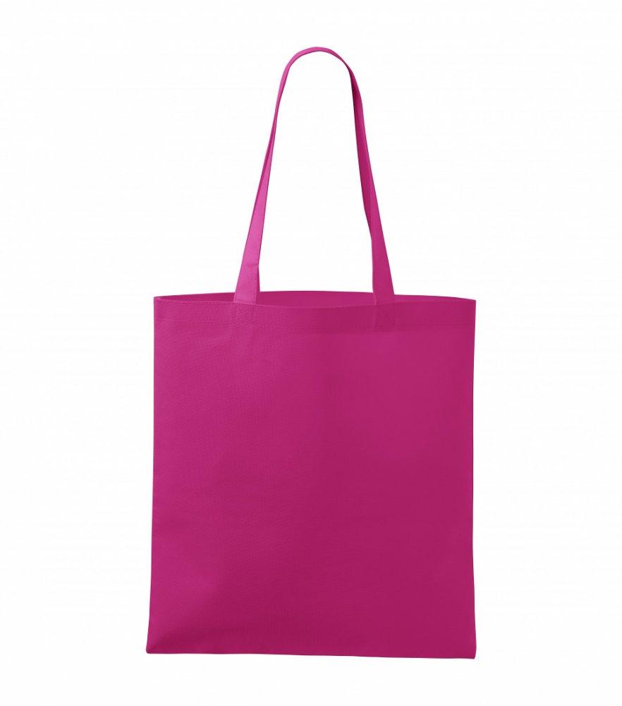 be8cc6c7fb4 BLOOM nákupní taška