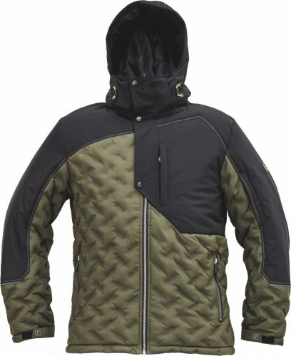 03310009_NEURUM_CAMO_winter-jacket_dark-olive_CERVA ZARI 2019_1266