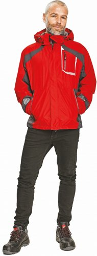 #20#03010349_BEESTON_jacket_red_model_22008