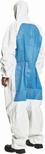 #31#03150104_CHEMSAFE_COOL_overall_white_blue_CERVA 2018_31007