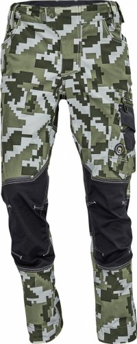 03520005_NEURUM_CAMO_pants_dark-olive_CERVA ZARI 2019_1229