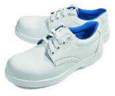 fc2012e29bf Bezpečnostní a pracovní boty