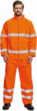 03010002_03020020_GORDON_jacket_pants_orange_CERVA UNOR DEN3_9115_DESIGNUJ