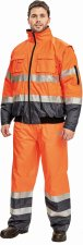 03010071_CLOVELLY_PILOT_jacket_03020226_EPPING_pants_orange_CERVA 042017_7394
