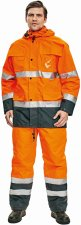 03010070_MALABAR jacket_03020226_EPPING_pants_orange_model_CERVA 2015 BREZEN_21332