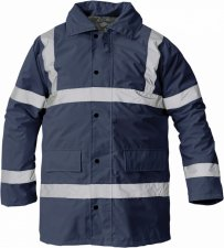 03010073_SEFTON_jacket_navy_19834