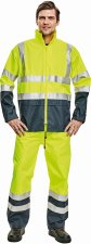 03010338_03020226_EPPING jacket_pants_yellow_CERVA 2015 BREZEN_20930