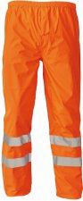 03020020_GORDON pants_orange_22057