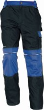 03020004_STANMORE_pants_blue_0913