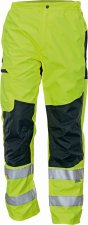 03020064_TICINO pants_yellow_0425