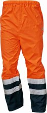 03020226_EPPING_pants_orange_6121_DESIGNUJ