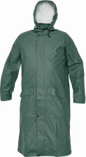 03110043_SIRET_coat_green_19758