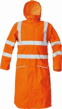 03110058_SIRET_HV_coat_orange_19830
