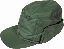 03140016_NORTH_hat_green
