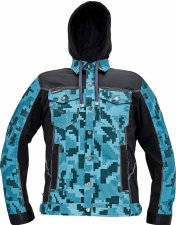 03510006_NEURUM_CAMO_hodie_jacket_petrol-blue_CERVA ZARI 2019_1164