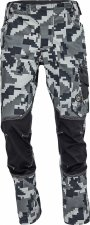03520005_NEURUM_CAMO_pants_anthracite_CERVA ZARI 2019_1229
