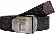 99300027_ALLOY_belt_CERVA 2018_25574 cerva2