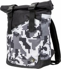 99990292_NEURUM_backpack_anthracite_DSC_2128
